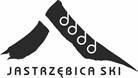 Visit our ski slope - Jastrzębica SKI slope